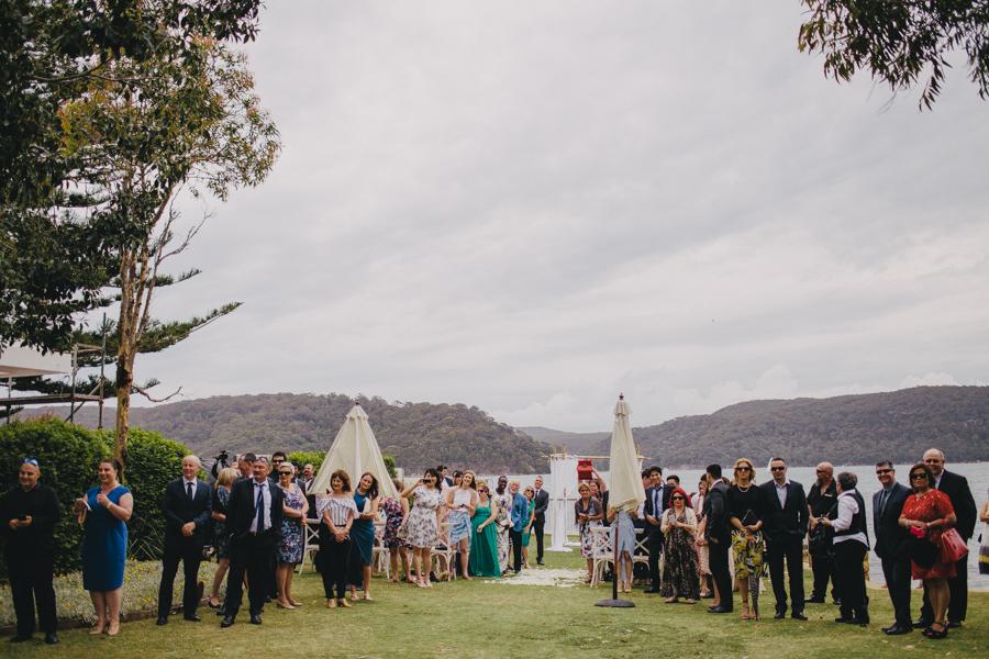 sydney-wedding-photographer-sonjac-palm-beach-74