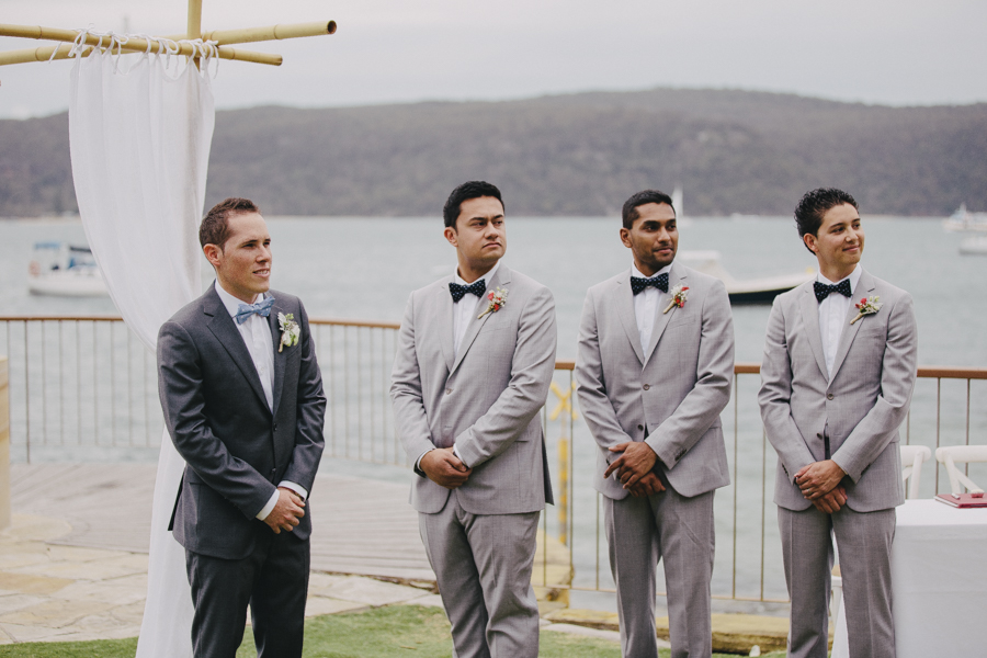 sydney-wedding-photographer-sonjac-palm-beach-80