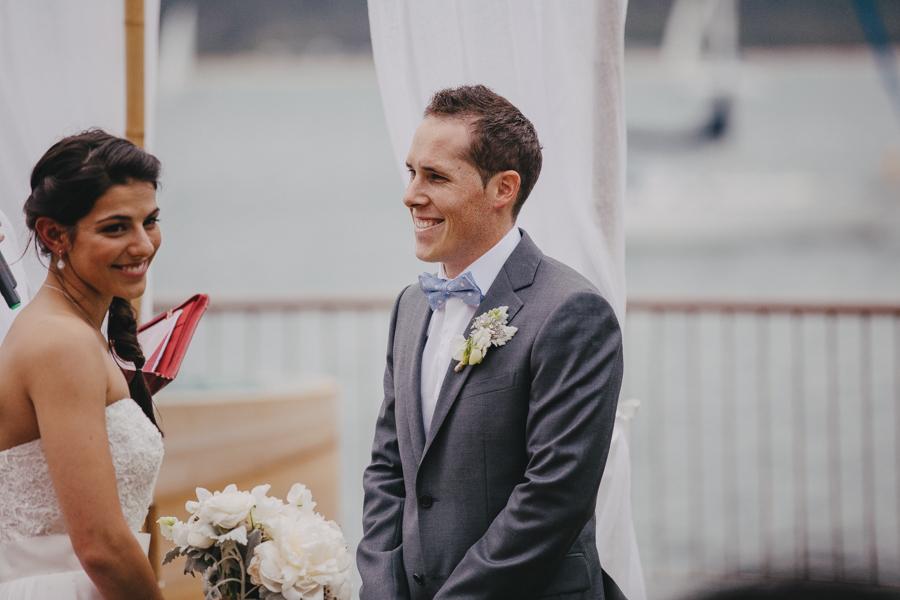 sydney-wedding-photographer-sonjac-palm-beach-93
