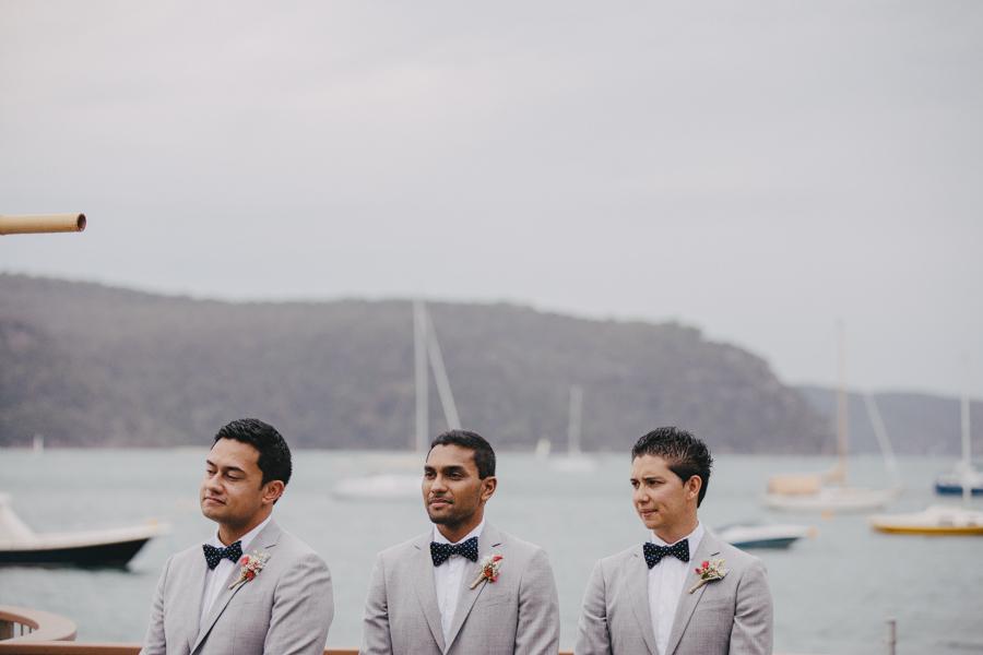 sydney-wedding-photographer-sonjac-palm-beach-97