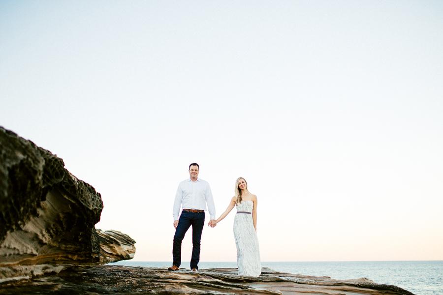 Leigh&Craig-Engagement-SCP-105