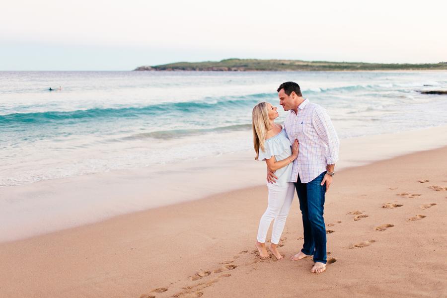 Leigh&Craig-Engagement-SCP-118