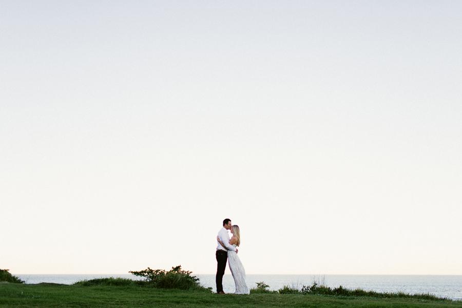 Leigh&Craig-Engagement-SCP-69