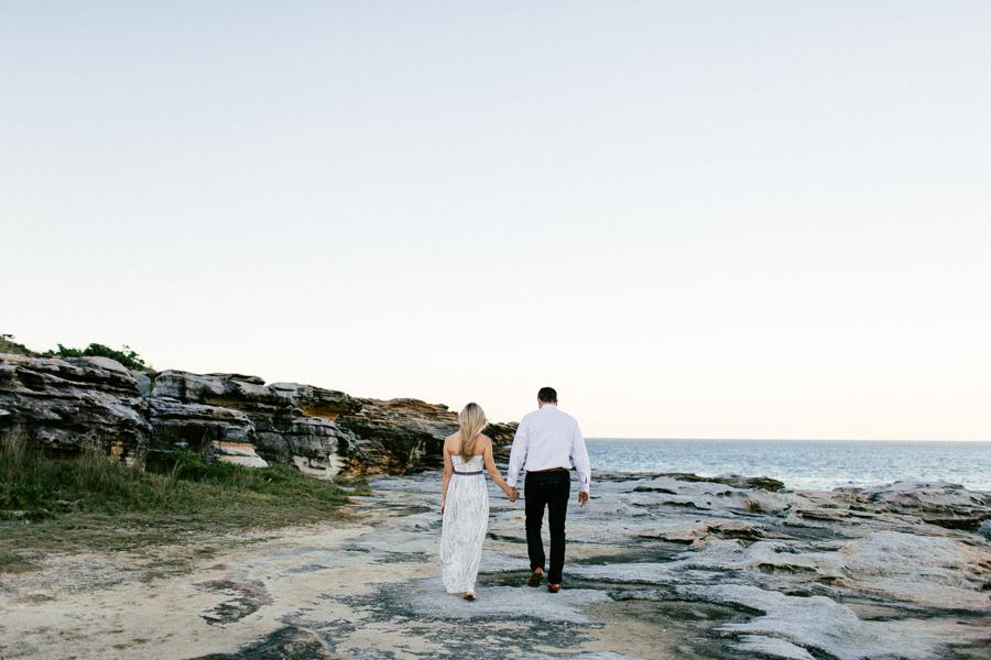 Leigh&Craig-Engagement-SCP-79