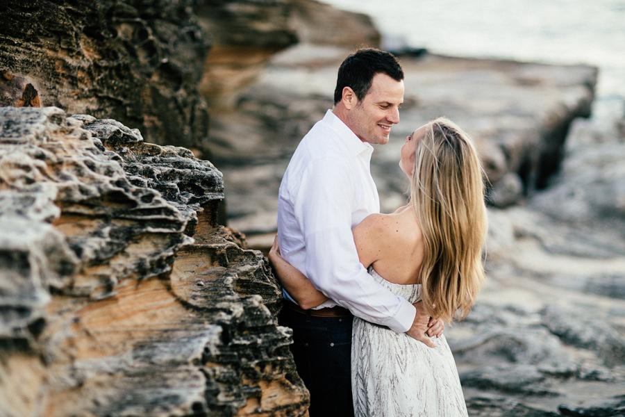 Leigh&Craig-Engagement-SCP-82
