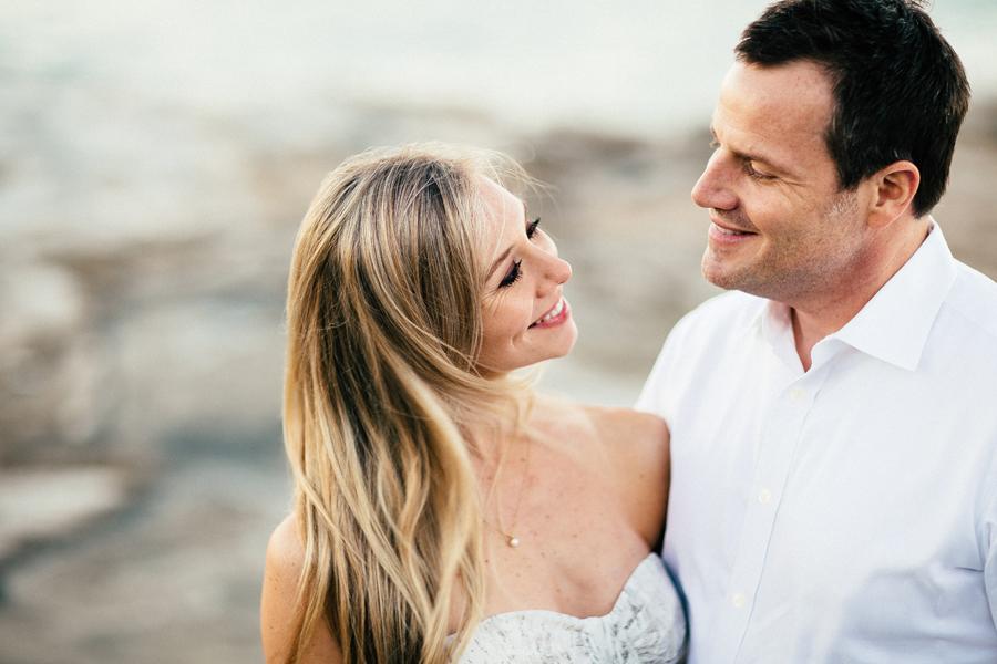 Leigh&Craig-Engagement-SCP-93