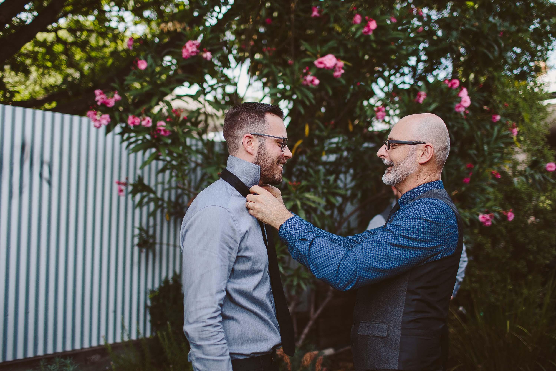 elise&liam-wedding-sonjacphotography-highres-25