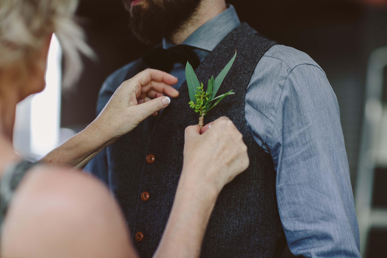 elise&liam-wedding-sonjacphotography-highres-32