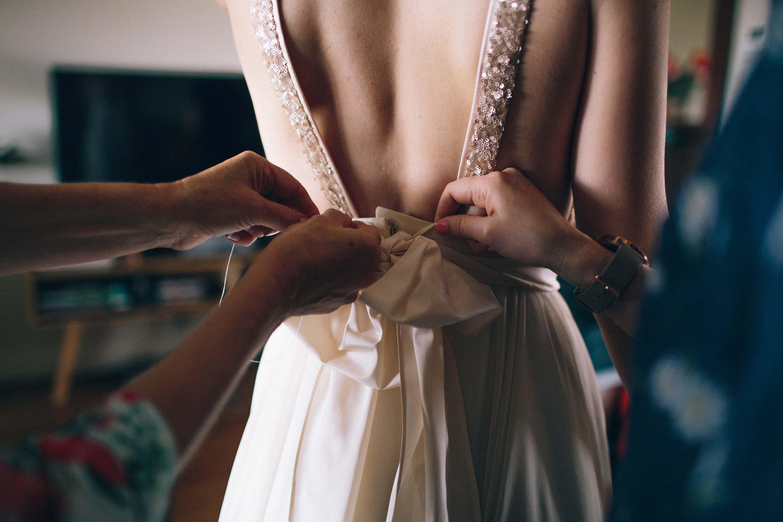 elise&liam-wedding-sonjacphotography-highres-132