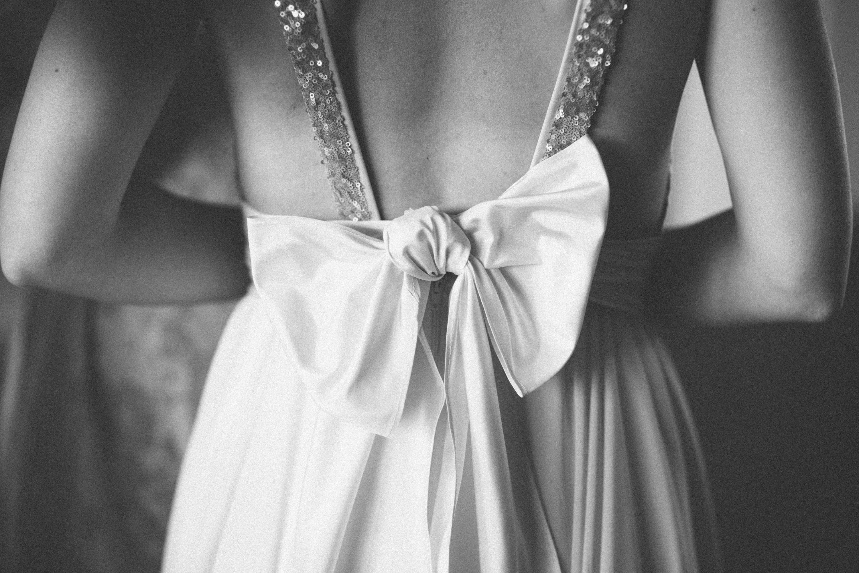 elise&liam-wedding-sonjacphotography-highres-154