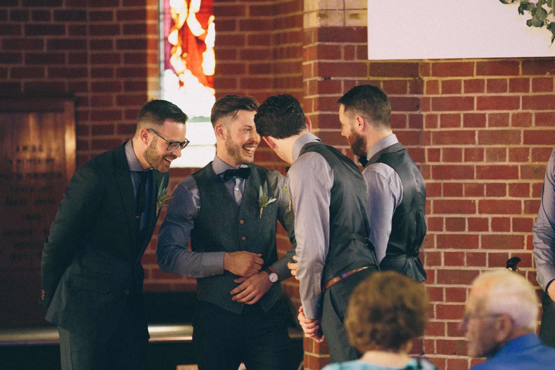 elise&liam-wedding-sonjacphotography-highres-221