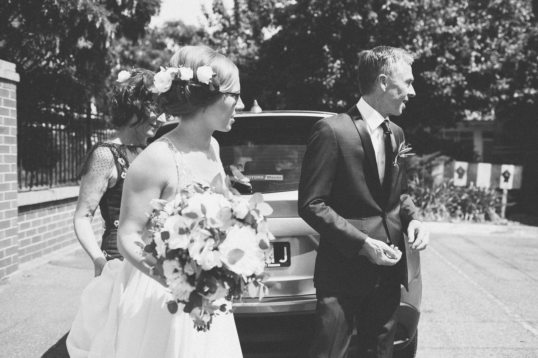 elise&liam-wedding-sonjacphotography-highres-226
