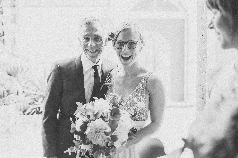 elise&liam-wedding-sonjacphotography-highres-230