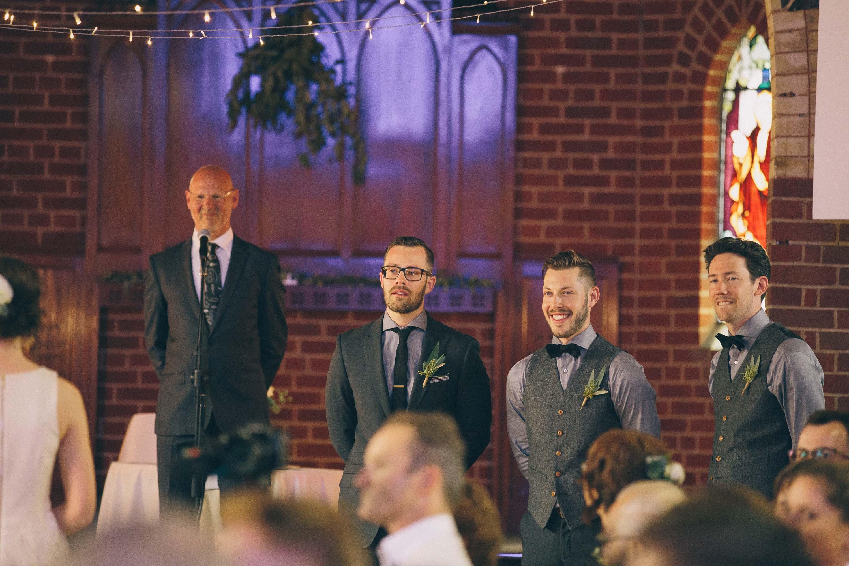 elise&liam-wedding-sonjacphotography-highres-257