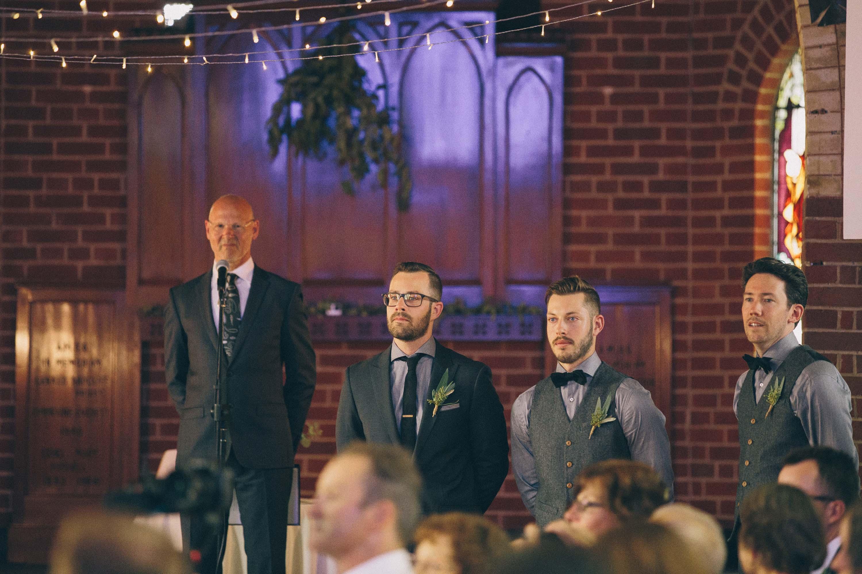 elise&liam-wedding-sonjacphotography-highres-265
