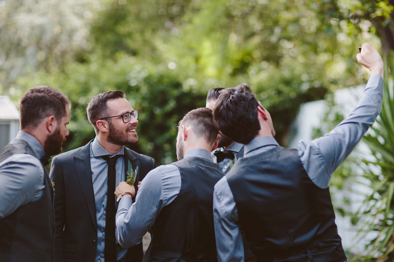 elise&liam-wedding-sonjacphotography-highres-42