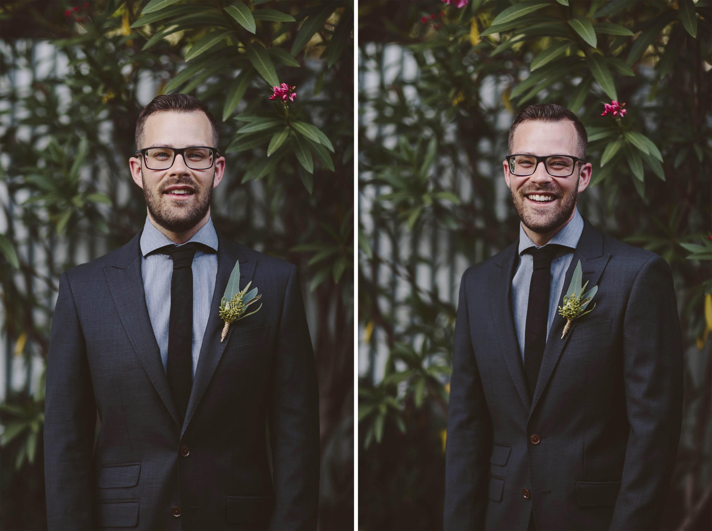 elise&liam-wedding-sonjacphotography-highres-53a