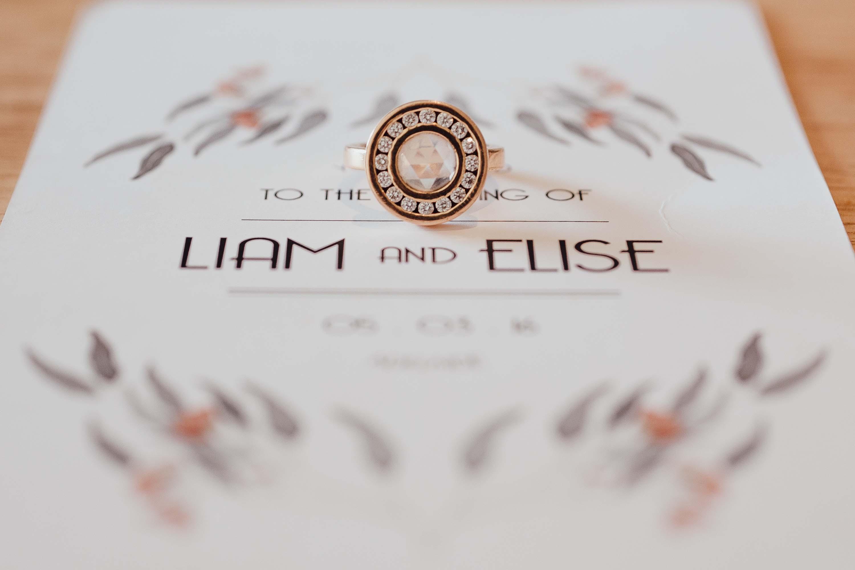 elise&liam-wedding-sonjacphotography-highres-82