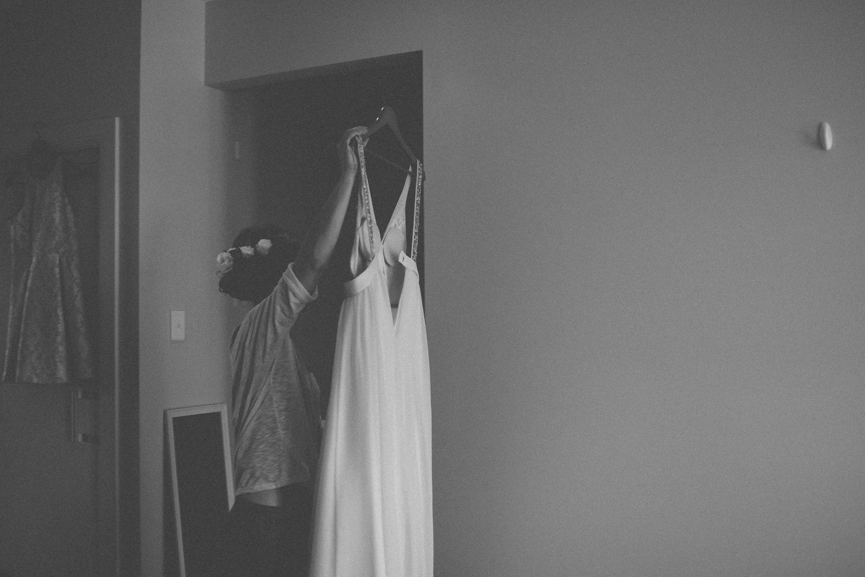 elise&liam-wedding-sonjacphotography-highres-94
