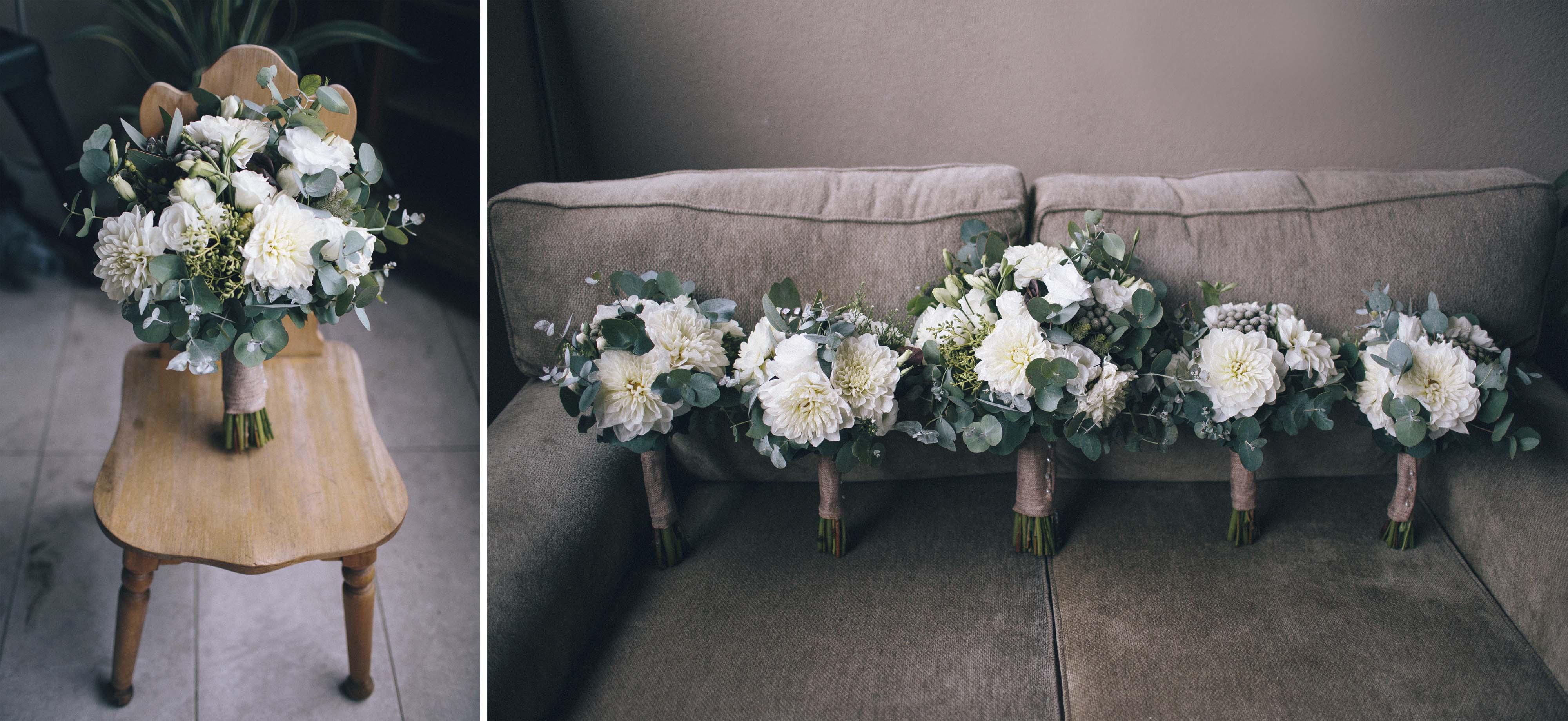 elise&liam-wedding-sonjacphotography-highres-143a