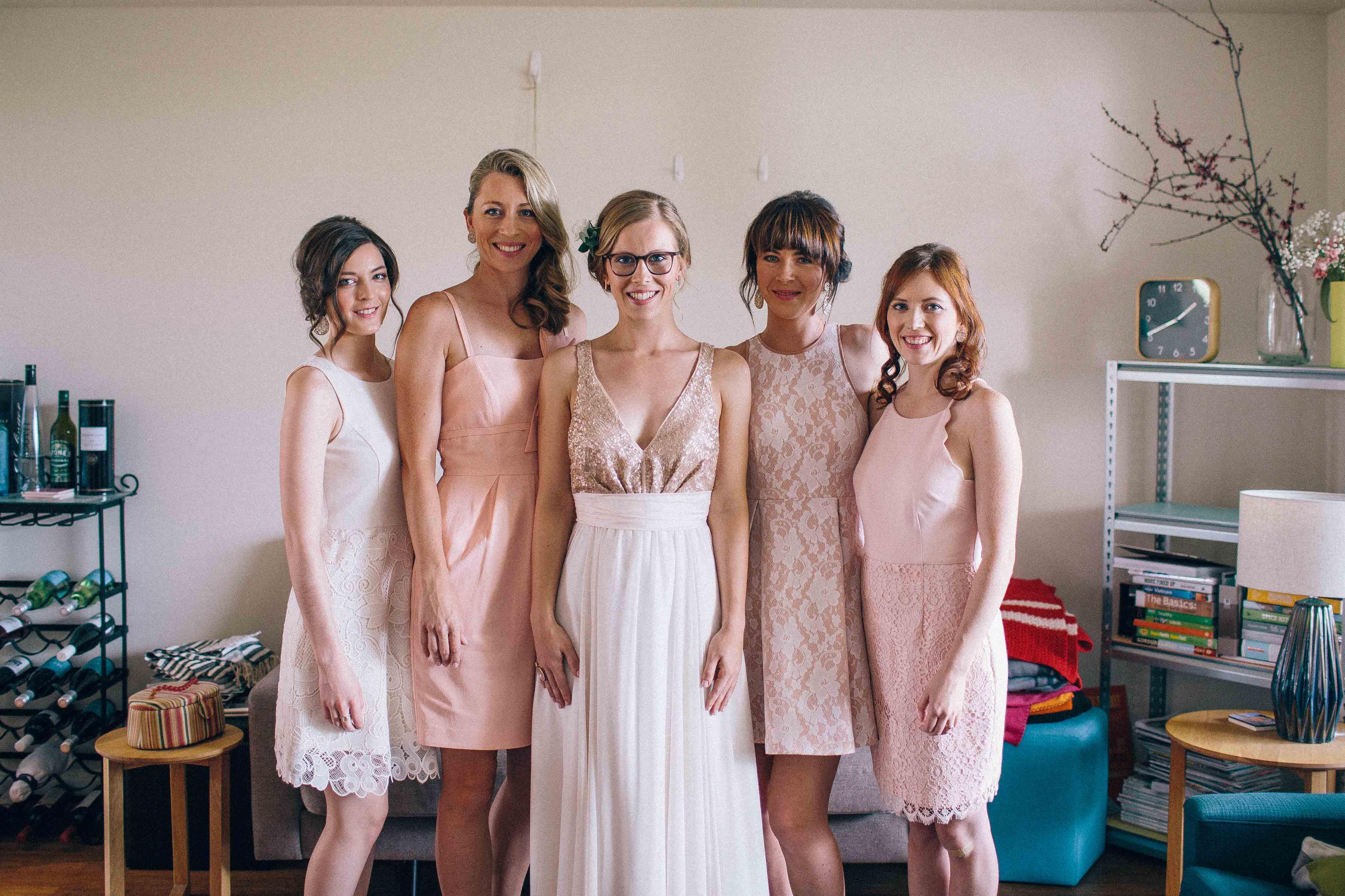 elise&liam-wedding-sonjacphotography-highres-180