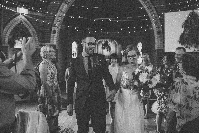 elise&liam-wedding-sonjacphotography-highres-377
