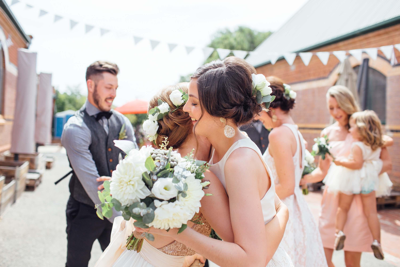 elise&liam-wedding-sonjacphotography-highres-385