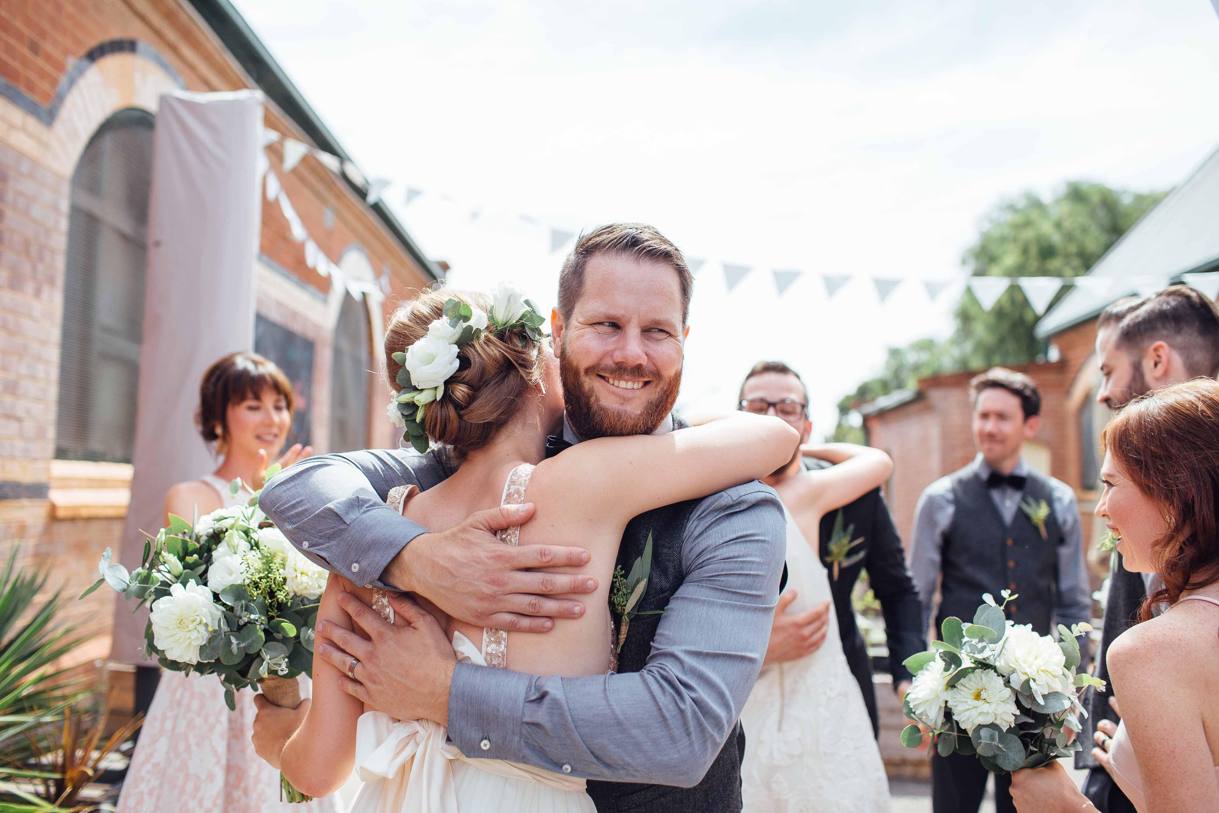 elise&liam-wedding-sonjacphotography-highres-387