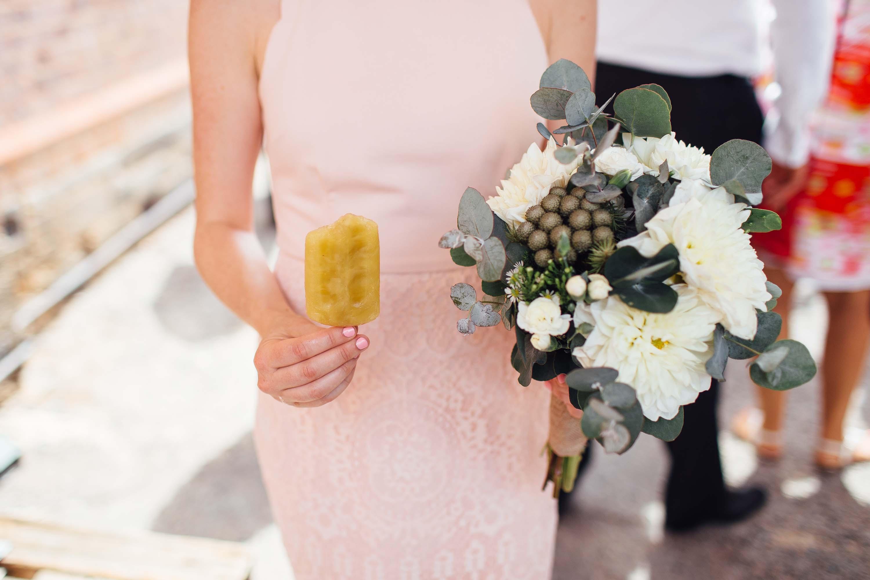 elise&liam-wedding-sonjacphotography-highres-421