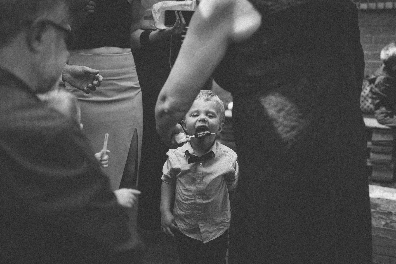 elise&liam-wedding-sonjacphotography-highres-429
