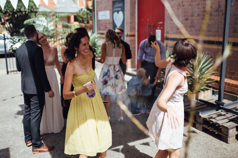 elise&liam-wedding-sonjacphotography-highres-435