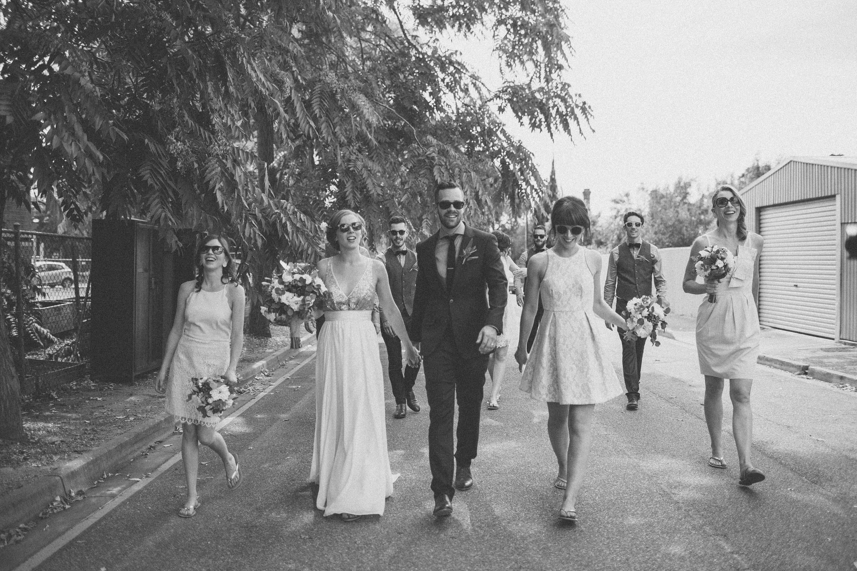 elise&liam-wedding-sonjacphotography-highres-492