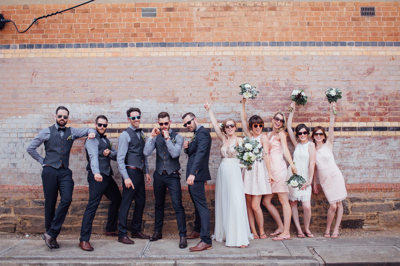 elise&liam-wedding-sonjacphotography-highres-500