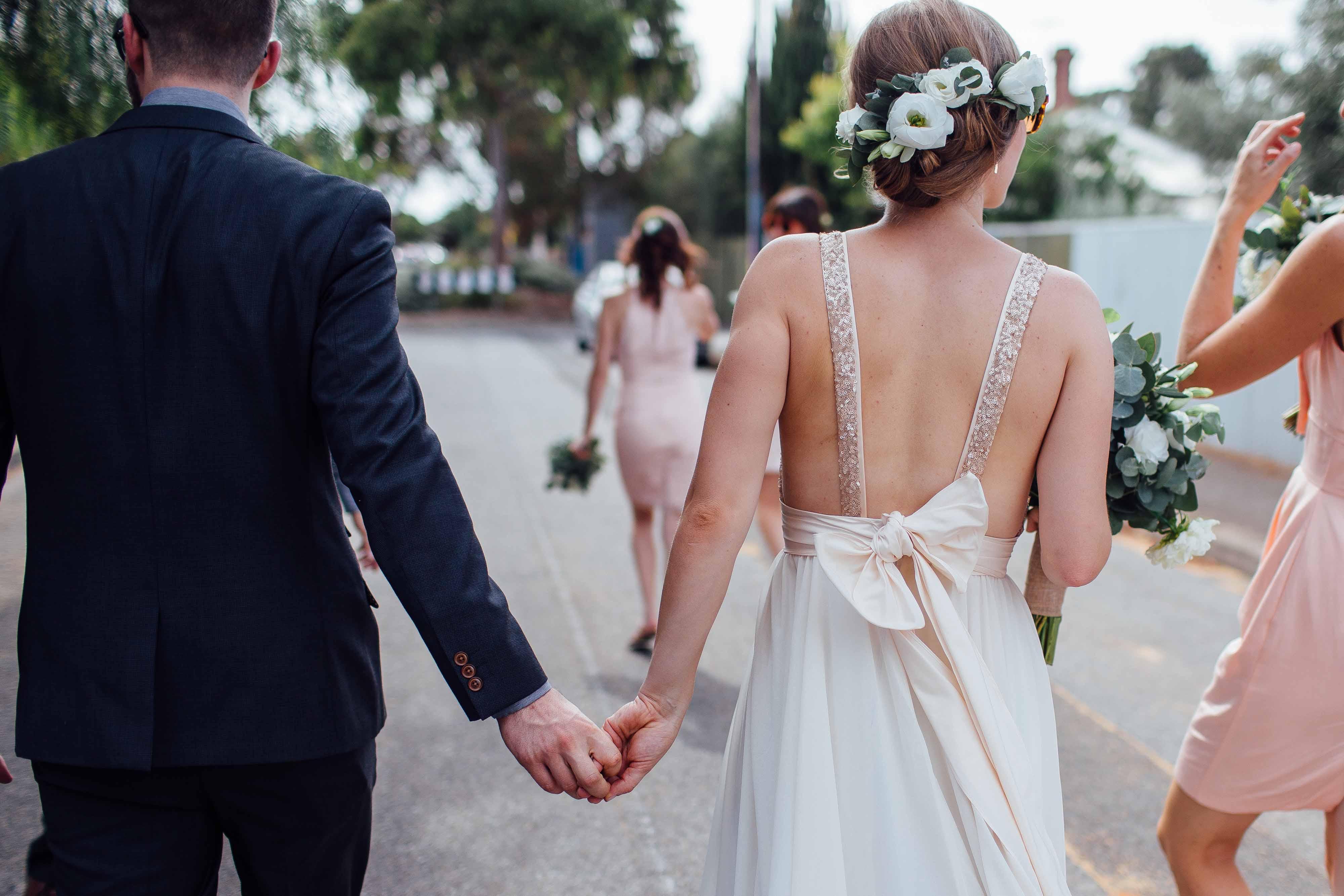 elise&liam-wedding-sonjacphotography-highres-517