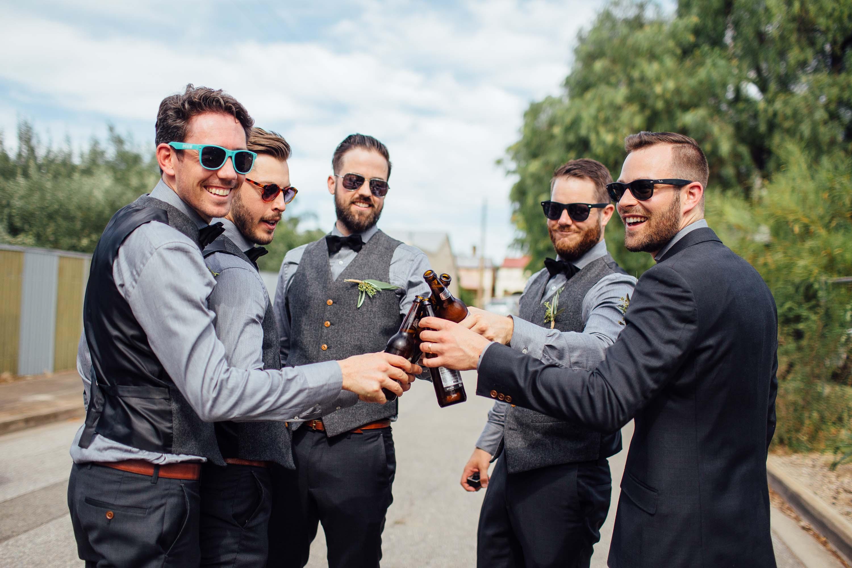 elise&liam-wedding-sonjacphotography-highres-526