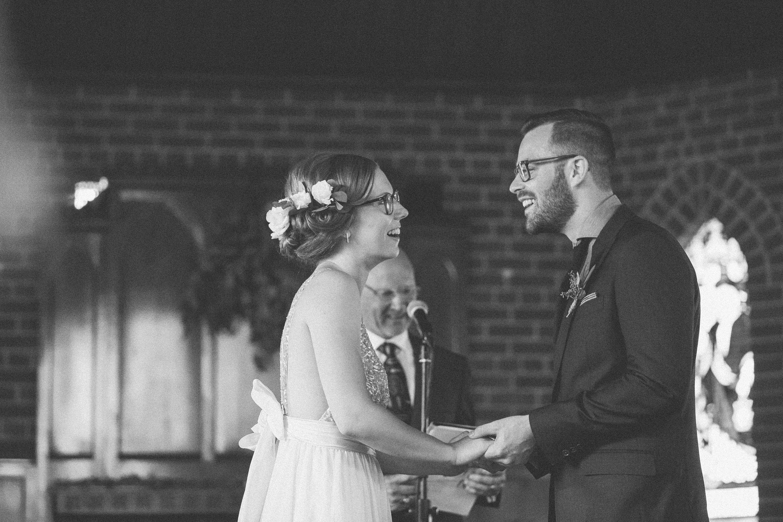 elise&liam-wedding-sonjacphotography-highres-284