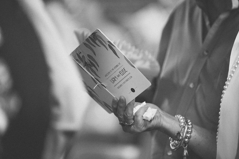 elise&liam-wedding-sonjacphotography-highres-306