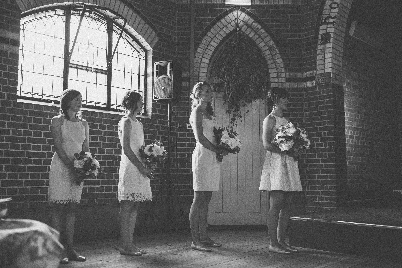 elise&liam-wedding-sonjacphotography-highres-321