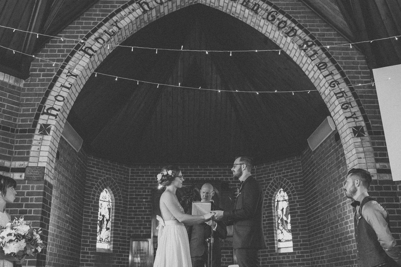 elise&liam-wedding-sonjacphotography-highres-328