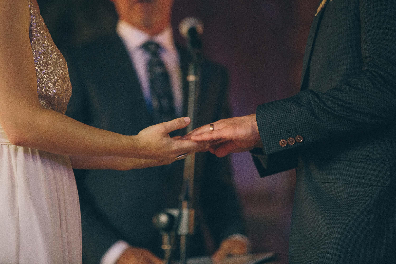 elise&liam-wedding-sonjacphotography-highres-336