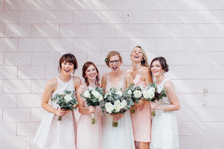 elise&liam-wedding-sonjacphotography-highres-561