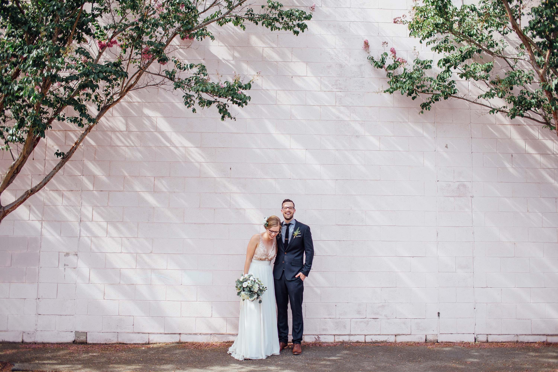 elise&liam-wedding-sonjacphotography-highres-576