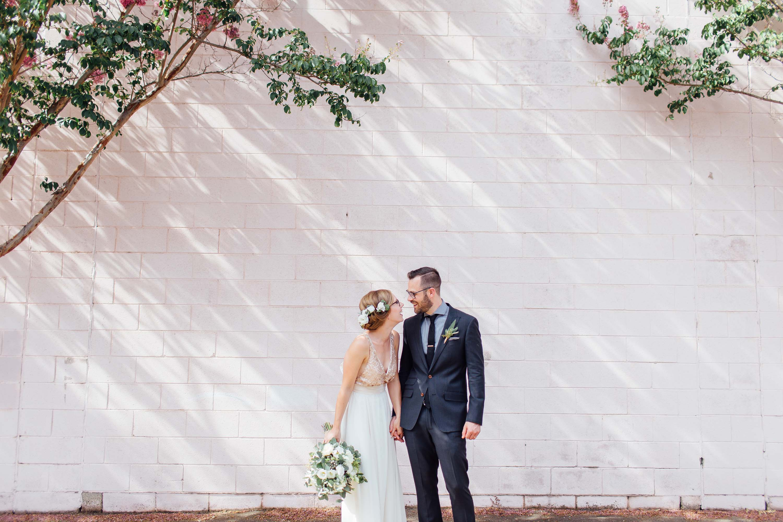 elise&liam-wedding-sonjacphotography-highres-592