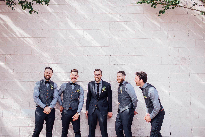 elise&liam-wedding-sonjacphotography-highres-596