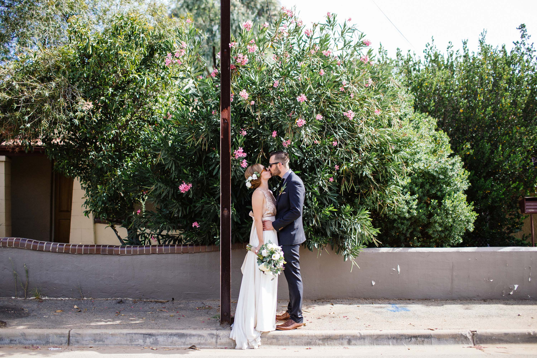 elise&liam-wedding-sonjacphotography-highres-611