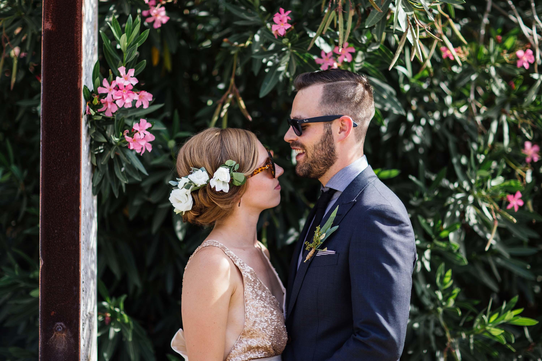 elise&liam-wedding-sonjacphotography-highres-615