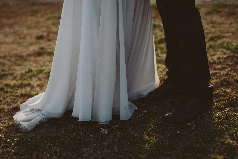 elise&liam-wedding-sonjacphotography-highres-776