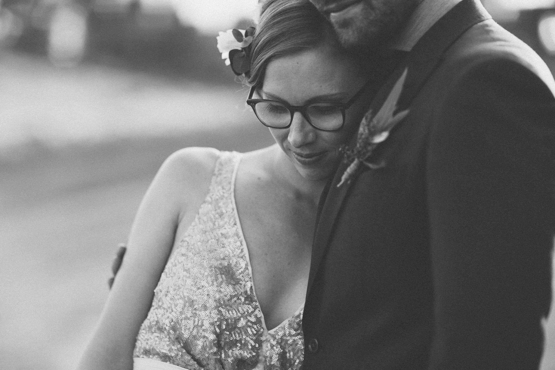 elise&liam-wedding-sonjacphotography-highres-778