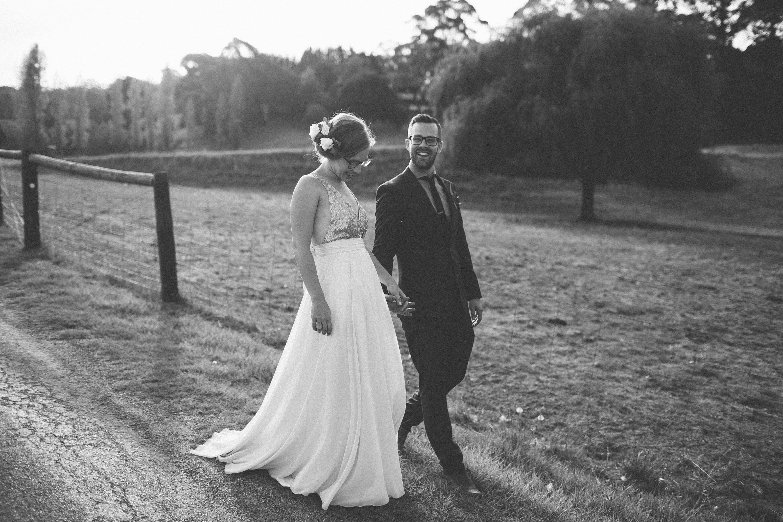 elise&liam-wedding-sonjacphotography-highres-822