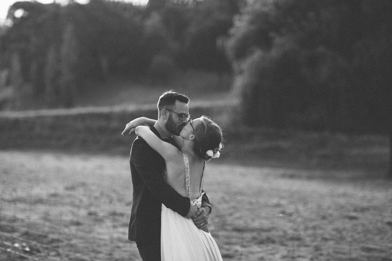 elise&liam-wedding-sonjacphotography-highres-827